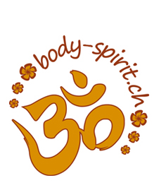 Logo BodySpirit